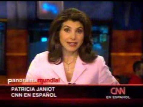 CNN en Español   Panorama Mundial   Influenza H1N1  México ...