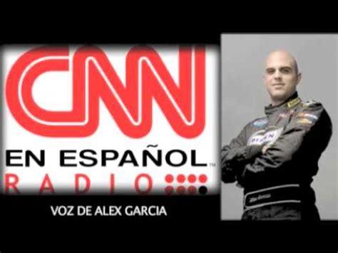 CNN en Espanol   Radio   YouTube