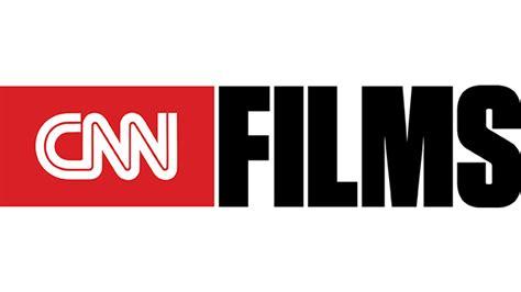 CNN en Espanol – CNN Press Room   CNN.com Blogs