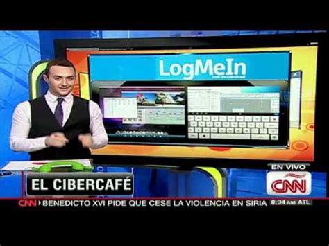 CNN en Español Ultimas Noticias de Estados Unidos ...