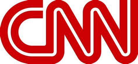 CNN   Wikipedia