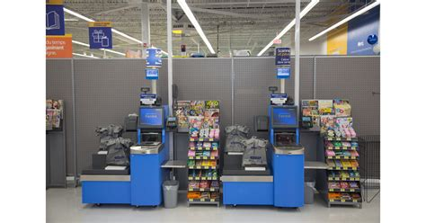 CNW   Opening of Walmart Supercentre in Longueuil: First ...