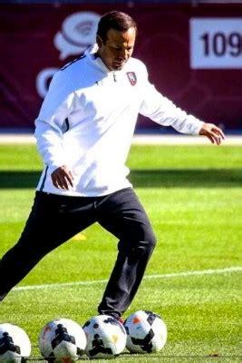 Coach Zuriel Z Lozano | Goalkeeper Coach Z Denver | ZPro ...