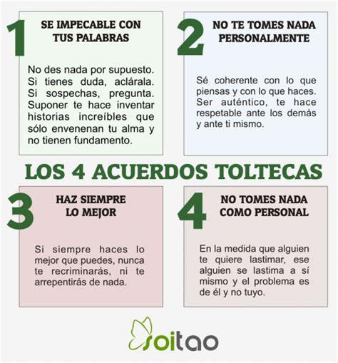Coaching con Los Cuatro Acuerdos Toltecas – SOITAO