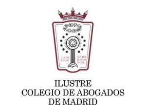 Cobo Blázquez – Despacho de abogados en Marbella