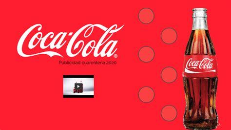 COCA COLA 2020 by DIEGO BABATIVA