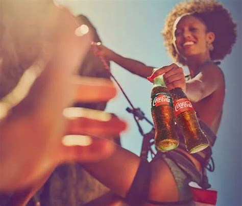 Coca Cola $25,000 Sweepstakes: Win $25,000 cash