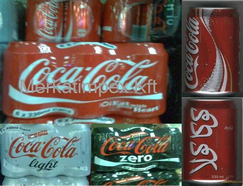 coca cola 330 ml cans products,Hungary coca cola 330 ml ...