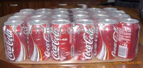 Coca Cola 330ml products,Denmark Coca Cola 330ml supplier