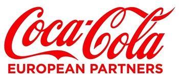 Coca Cola ahorro energético más de 90% con iluminación ...