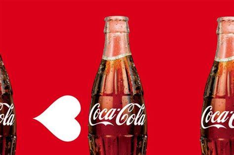 Coca Cola alegró a jóvenes futbolistas   Noti RSE
