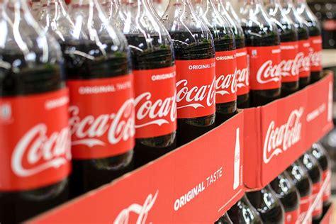 Coca Cola Amatil Confident Of Growth In 2020   FNArena