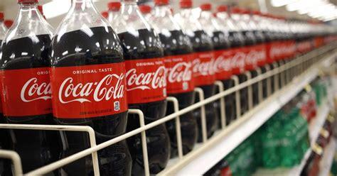 Coca Cola Andina:   Nuestro objetivo es estar en todos los ...