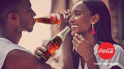 """Coca Cola Announces """"One Brand"""" Global Marketing Approach ..."""