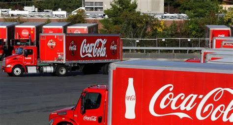 Coca Cola anuncia el despido de dos mil 200 trabajadores ...