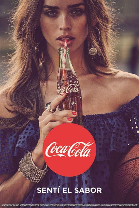 Coca Cola anuncia su nueva estrategia de Marca Única ...