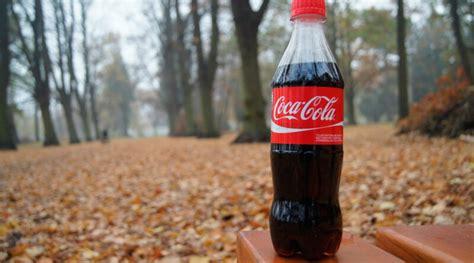 Coca Cola anuncia una revisión de su pool de agencias
