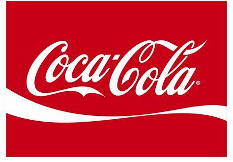 Coca Cola anunció inversiones en Argentina   Tango Diario