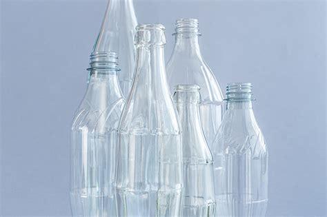 Coca Cola apuesta por el ecodiseño y la innovación para ...