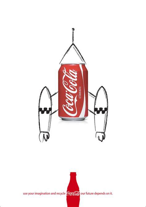 Coca Cola Archives | markeTHINK zone