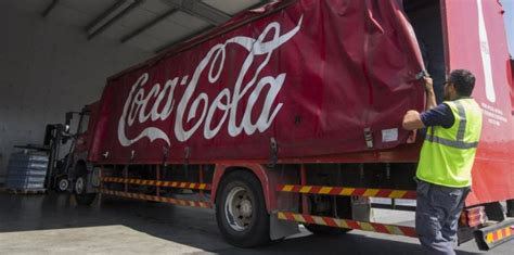 Coca Cola auditará a sus proveedores