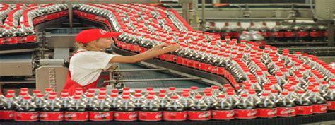 Coca Cola busca 30 personas para trabajar   Ofertas empleo ...