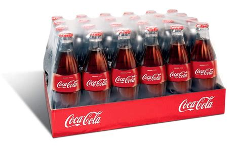 Coca Cola Can 330ml  Pack of 24  Wholesale   Lan Grupo