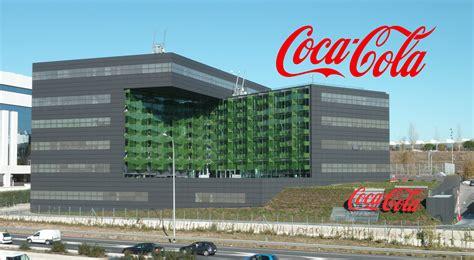 COCA COLA  CCE | Análisis de resultados   Link Securities