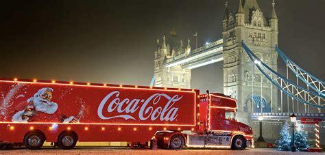 Coca Cola Christmas 2020 | Best New 2020