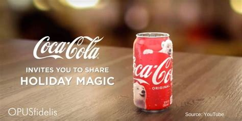 Coca Cola Christmas Cans 2020 | Best New 2020