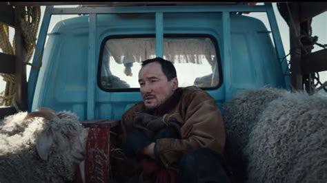 Coca Cola Christmas commercial from Taika Waititi will ...