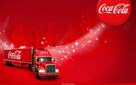 Coca Cola Christmas Commercials from all over the world ...