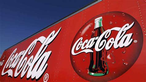 Coca Cola cierra cuatro plantas en España y despide a 750 ...
