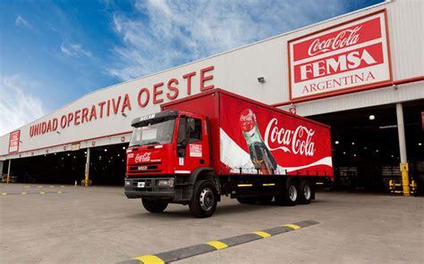 Coca Cola: claridad, consistencia y compromiso | PRESENTE RSE
