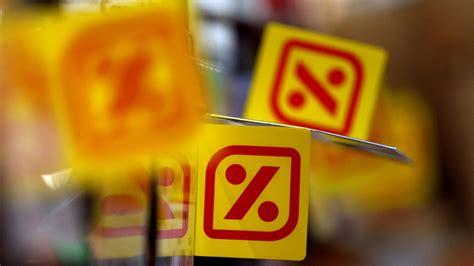 Coca Cola: Coca Cola European Partners factura un 28% ...
