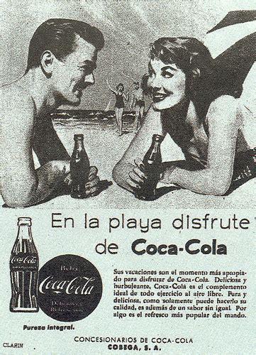 Coca Cola, Cola Cao, Danone, etc ...   cosicasdeamasdecasa ...