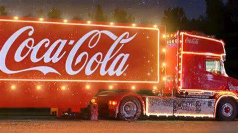 Coca Cola Commercial   Christmas 2020   TokyVideo