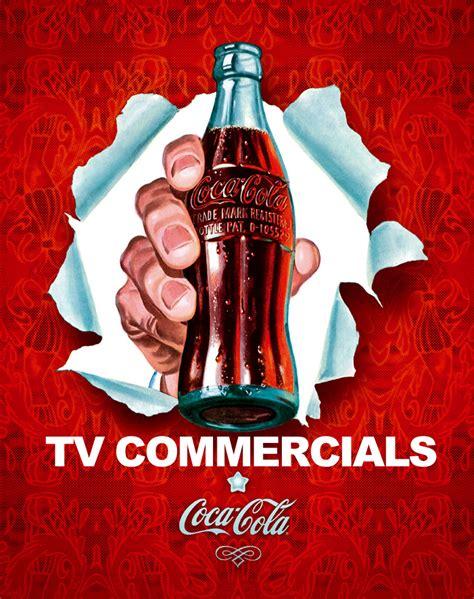 Coca Cola Commercials   ShockBlast