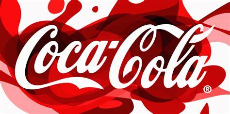 Coca Cola Cumple 130 Años | Agencia De Publicidad