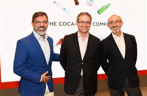 Coca Cola da un giro hacia productos con menos azúcar y ...