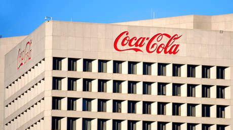 Coca Cola de Argentina acusa una  crisis  por la caída del ...