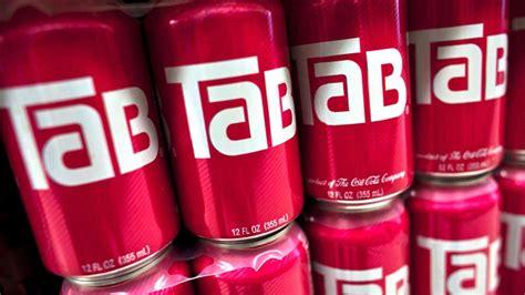 Coca Cola deja de producir uno de sus productos más ...