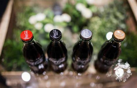 Coca Cola, demandada por la publicidad engañosa sobre las ...