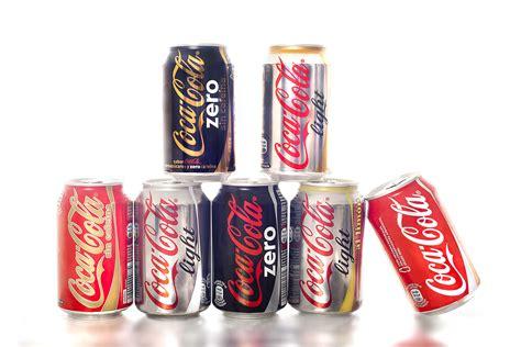 Coca Cola despedirá a 750 trabajadores y cerrará cuatro ...
