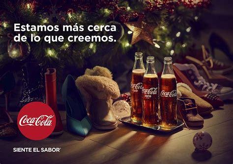 Coca Cola destaca el carácter cercano de los españoles ...