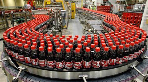 Coca Cola destaca en balance hídrico – Bebidas Mexicanas
