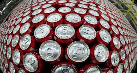 Coca Cola desvinculará a parte de sus empleados en el país ...