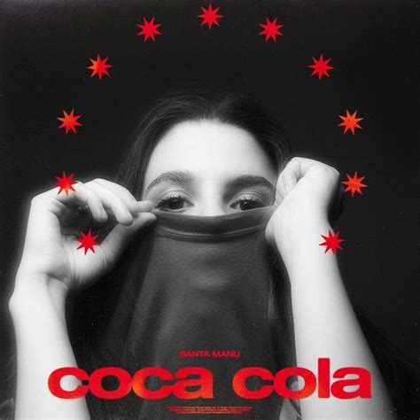 Coca Cola di Santa Manu   Musica   Universal Music Italia
