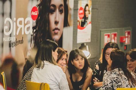Coca Cola e Impact Hub Madrid preparan nuevos talleres ...