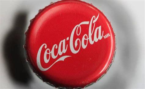 Coca cola, el primer anuncio de 2018   El Correo